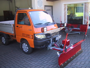 City Care - Piaggio16